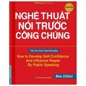 1-nghe-thuat-noi-truoc-cong-chung-1629964402