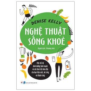 1-nghe-thuat-song-khoe-1629443972