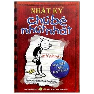 1-nhat-ky-chu-be-nhut-nhat-tap-1-1629681464