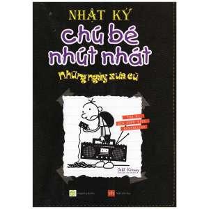 1-nhat-ky-chu-be-nhut-nhat-tap-10-nhung-ngay-xua-cu-1629682971