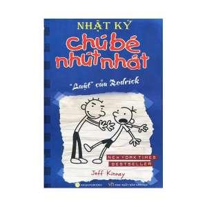 1-nhat-ky-chu-be-nhut-nhat-tap-2-luat-cua-rodrick-1629681664