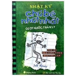 1-nhat-ky-chu-be-nhut-nhat-tap-3-giot-nuoc-tran-ly-1629681811