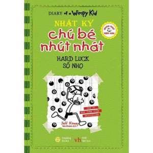 1-nhat-ky-chu-be-nhut-nhat-tap-8-so-nho-1629682638