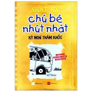 1-nhat-ky-chu-be-nhut-nhat-tap-9-ky-nghi-tham-khoc-1629682866