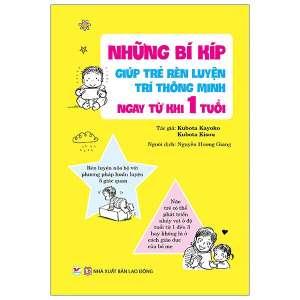 1-nhung-bi-kip-giup-tre-ren-luyen-tri-thong-minh-ngay-tu-khi-1-tuoi-1629447669