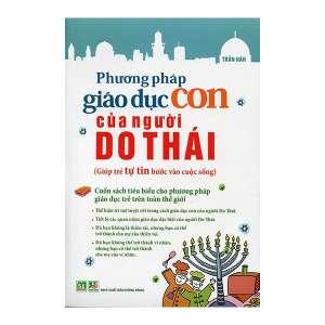1-phuong-phap-giao-duc-con-cua-nguoi-do-thai-giup-tre-tu-lap-truong-thanh-1629357437