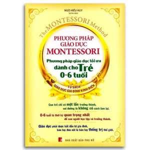1-phuong-phap-giao-duc-montessori-phuong-phap-giao-duc-toi-uu-danh-cho-tre-0-6-tuoi-1629355278