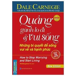 1-quang-ganh-lo-di-va-vui-song-nhung-bi-quyet-de-song-vui-ve-va-hanh-phuc-tai-ban-1629964250