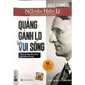 1-quang-ganh-lo-va-vui-song-1629772416