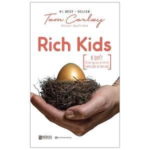 1-rich-kids-bi-quyet-de-nuoi-day-con-cai-tro-nen-thanh-cong-va-hanh-phuc-1629796768