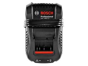 1-sac-nhanh-bosch-gal-1880-cv-144v-18v-1628499447