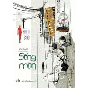 1-song-mon-1629425410