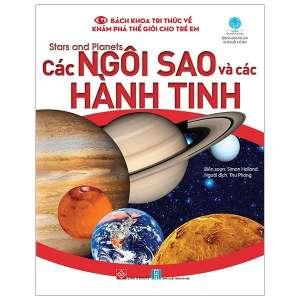 1-stars-and-planets-cac-ngoi-sao-va-cac-hanh-tinh-1629949966