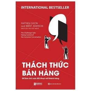 1-thach-thuc-ban-hang-1629790375