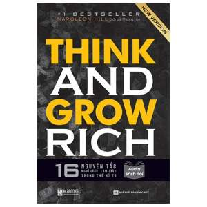 1-think-and-grow-rich-16-nguyen-tac-nghi-giau-lam-giau-trong-the-ky-21-1629796001
