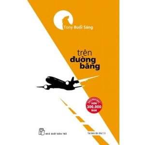 1-tren-duong-bang-tai-ban-2017-1629963796