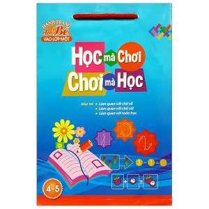 1-tui-hoc-ma-choi-choi-ma-hoc-4-5-tuoi-1629356953