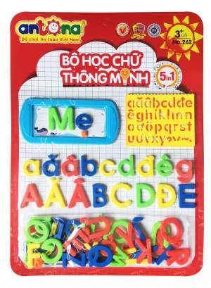 1-vi-hoc-chu-thong-minh-1628584819