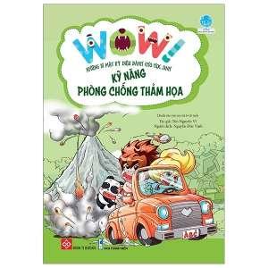 1-wow-nhung-bi-mat-ky-dieu-danh-cho-hoc-sinh-ky-nang-phong-chong-tham-hoa-1629950387