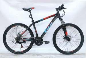 1-xe-dap-the-thao-glx-banh-26-1628568046
