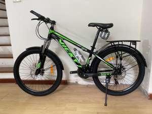 1-xe-dap-the-thao-vicky-banh-24-1628564805