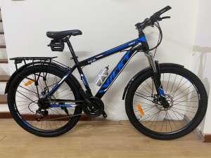 1-xe-dap-the-thao-vicky-banh-26-1628565182