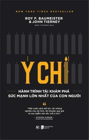 1-y-chi-hanh-trinh-tai-kham-pha-suc-manh-lon-nhat-cua-con-nguoi-1629513278