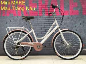 2-xe-dap-mini-banh-26-make-1628561540