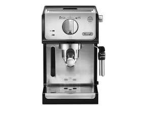4-may-pha-ca-phe-espresso-delonghi-ecp3531-1630112752