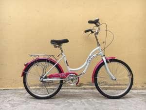 5-xe-dap-mini-fascino-banh-22-1628562623