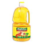dau-thuc-vat-cao-cap-marvela-257009
