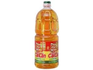 dau-thuc-vat-tinh-luyen-cai-lan-chai-2-lit-201903050923263908-1628098863