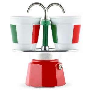 1-am-pha-ca-phe-bialetti-mini-express-italia-2-ceramic-cups-1630461348