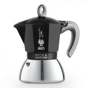 1-am-pha-ca-phe-bialetti-moka-induction-black-4-cup-1630465165