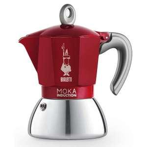 1-am-pha-ca-phe-bialetti-moka-induction-red-4-cup-1630465797