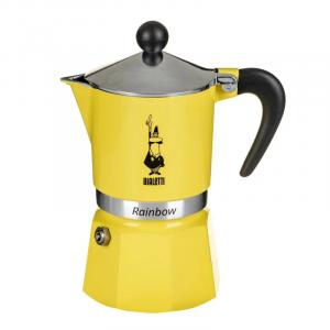 1-am-pha-ca-phe-bialetti-rainbow-yellow-3-cup-1630478751