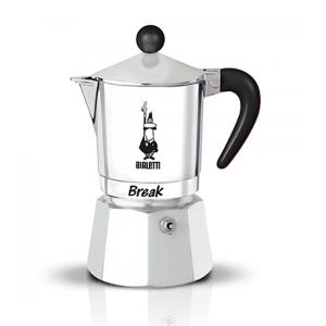 1-am-pha-cafe-bialetti-break-nera-1630478866