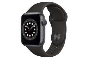 1-apple-watch-s6-gps-40mm-vien-nhom-day-cao-su-1631085674