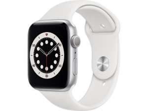 1-apple-watch-s6-gps-44mm-vien-nhom-day-cao-su-1631086759
