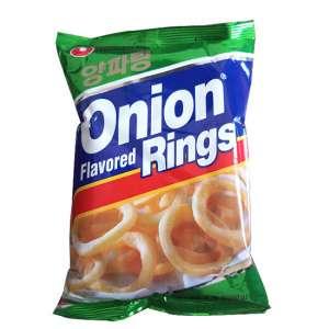 1-banh-snack-hanh-50g-1632903916