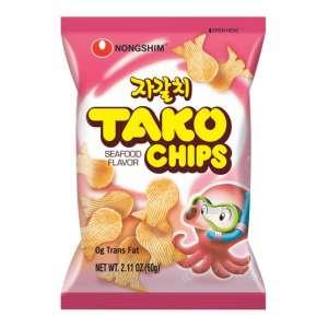 1-banh-snack-tako-60g-1632904004