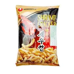 1-banh-snack-tom-cay-75g-1632904294
