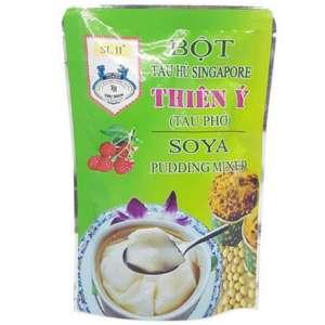 1-bot-tau-hu-singapore-thien-y-1632726848