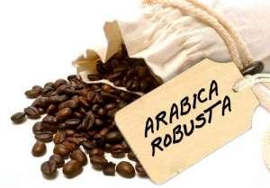 1-ca-phe-hat-drip-arabica-robusta-hat-so-2-250gr-1631773746