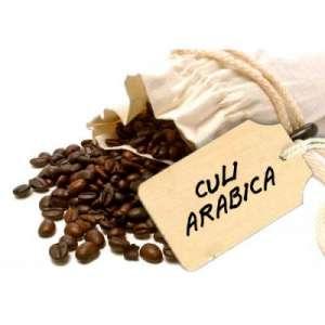 1-ca-phe-hat-drip-culi-arabica-hat-so-5-250gr-1631773545