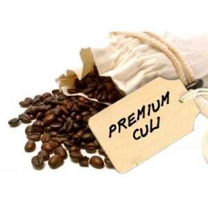 1-ca-phe-hat-drip-premium-culi-hat-so-4-250gr-1631773638