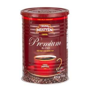 1-ca-phe-lon-lon-premium-blend-425gr-1631775016