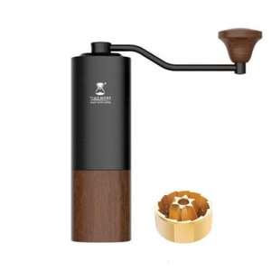 1-coi-xay-ca-phe-timemore-chestnut-g1-s-for-espresso-1630486201