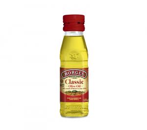 1-dau-olive-borges-nguyen-chat-1631604101