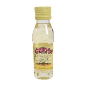 1-dau-olive-borges-nguyen-chat-khong-mui-extra-light-1631604644